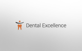 dental_excellence