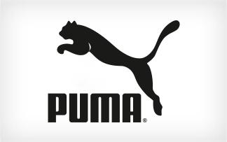 9fdf3ff47e Οι προσφορές ισχύουν στα φυσικά καταστήματα PUMA και έως 28.2.2019.