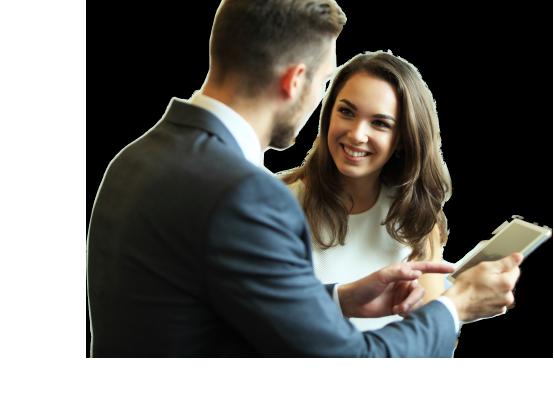 Πώς να βρείτε επιτυχία σε απευθείας σύνδεση dating
