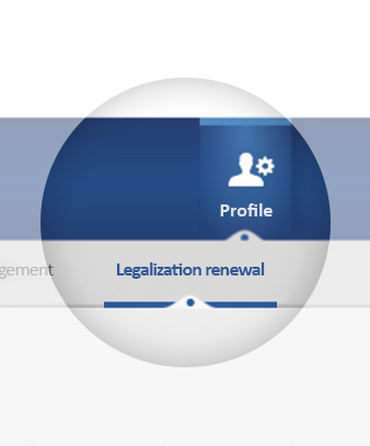 online-legalisation-for-legal-entities