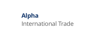 Alpha International Trade