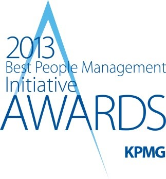Best People Management Initiative Awards