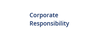 alpha-bank-corporate-responsibility