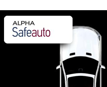 Alfa Auto Insurance >> Alpha Safe Auto Car Insurance Alpha Bank Alpha Bank