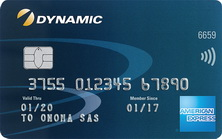 Dynamic Visa,Αλφα Alpha bank, carrefour